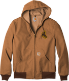 Carhartt Thermal-Lined Jacket