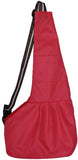 Pet Dog Cat Carrier Backpack Handbags-Pristine Pups