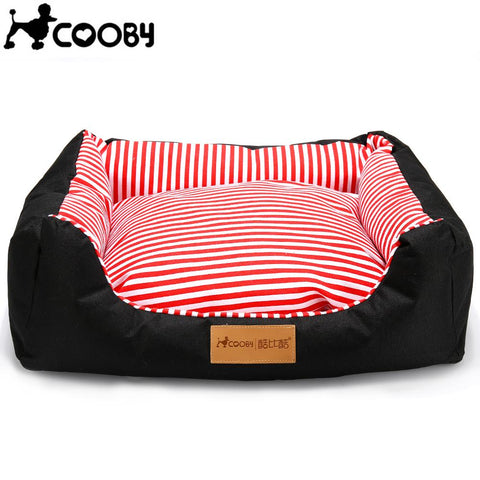 Magnificent Dog Beds Puppy Beds Cat Beds Amp Pet Sofa Beds Online In Interior Design Ideas Clesiryabchikinfo
