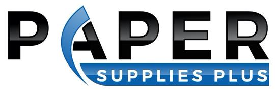 Paper Supplies Plus