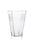 10 oz. Square Tumblers (168/CS) - Paper Supplies Plus
