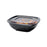 "Medium 7.5"" Flat Lid (Super Bowl Plus Collection)-300/CS - Paper Supplies Plus"