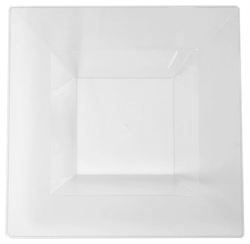 12 oz. Square Bowl (120/CS) - Paper Supplies Plus
