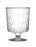 8 oz. 1 PIECE WINE GLASS (240/CS) - Paper Supplies Plus