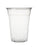 9 oz. PETE Tall Drinking Cup (1000/CS) - Paper Supplies Plus