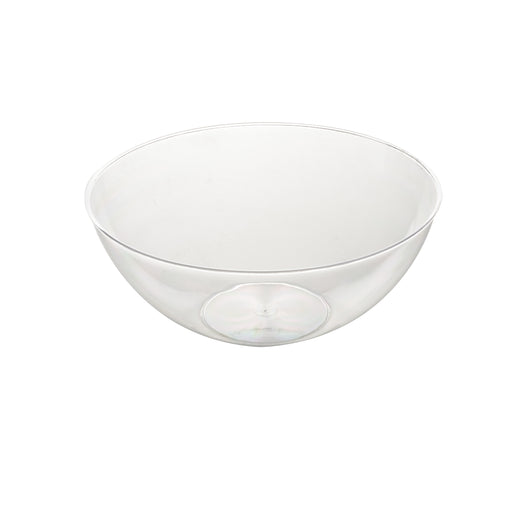60 Oz. Serving Bowl (50/CS) - Paper Supplies Plus