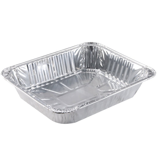 Half Size Pan Deep (9x13) (100/Case)