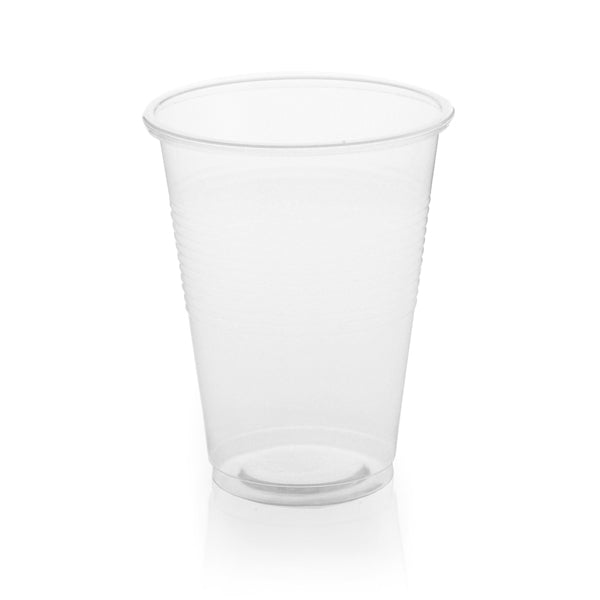 5 OZ. DRINKING CUPS (2,500/CASE) - Paper Supplies Plus