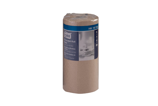 Tork HK1975A Perforated Roll Towel (12/CS) - Paper Supplies Plus