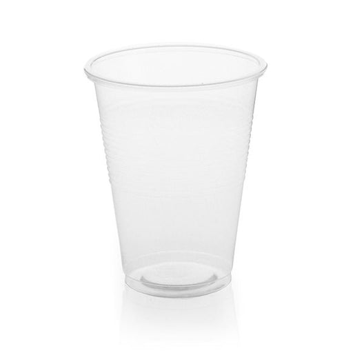 7 OZ. DRINKING CUPS (1,200/ CASE) - Paper Supplies Plus