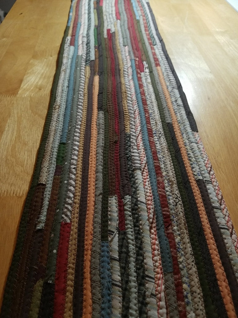 Custom Stair Treads Amp Carpet Runners You Choose Size