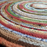 Earth Tones Nature Colors Mats Rugs And More