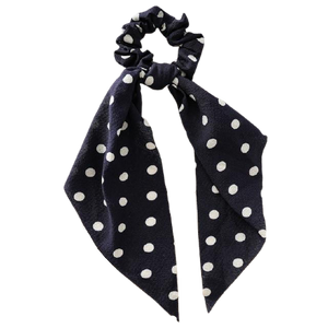 Bad Betty Scarf-Scrunchie