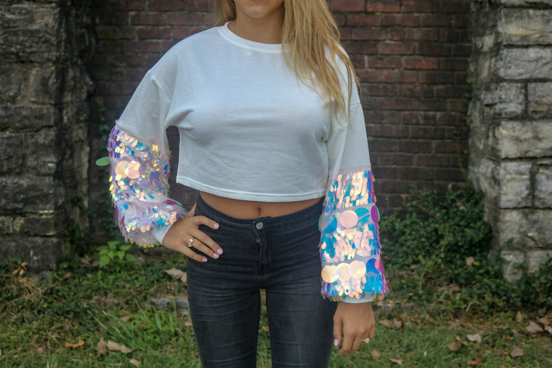 Disco Nights Top Top ~