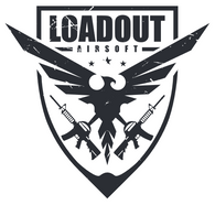 Loadout Airsoft