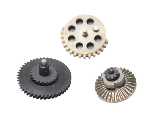 Classic Army Helical Torque Up Gear Set
