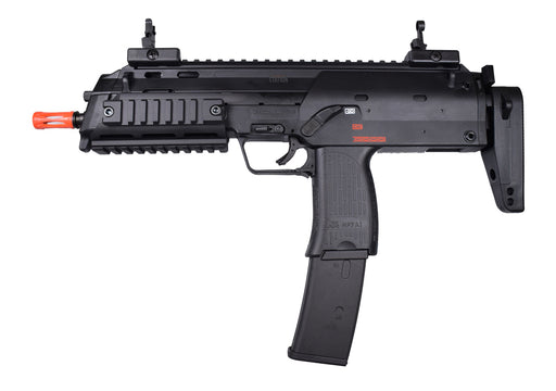 VFC H&K MP7 A2 Navy GBB Airsoft SMG