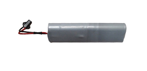 7.2v Battery for M82P Airsoft Gun by Double Eagle