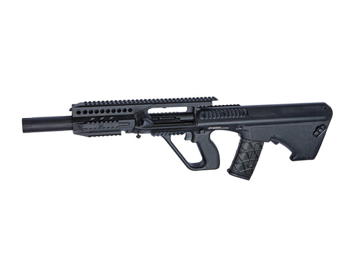 ASG Steyr AUG A3 Multi-Purpose RIS Bullpup Airsoft Rifle - Proline
