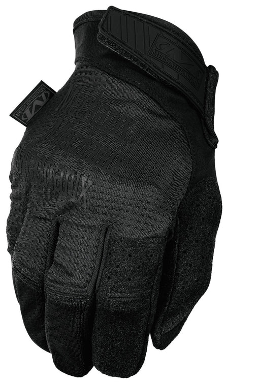 Mechanix Specialty Vent Tactical Gloves, Covert