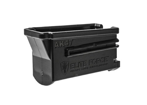 Elite Force SL14 Speed Loader AK Magazine Adapter