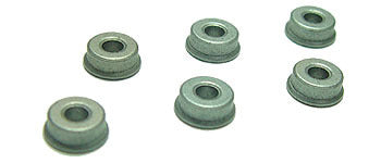 Classic Army 7mm Steel Bushing Set