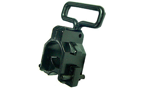 Classic Army Tactical Sling Swivel for M4/M15/M16