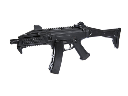 ASG CZ Scorpion EVO3 A1 Airsoft SMG - REFURBISHED