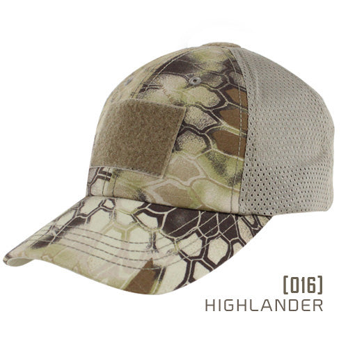Condor Outdoor Tactical Mesh Cap d36024966a69