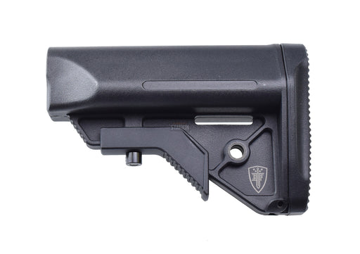 Elite Force M4 Crane Stock, Black