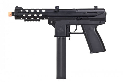 Echo1 General Assault Tool (GAT) Airsoft AEG SMG