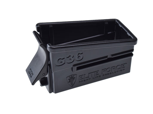 Elite Force SL14 Speed Loader G36 Magazine Adapter