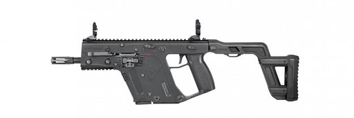Krytac Licensed KRISS Vector Electric Airsoft SMG AEG