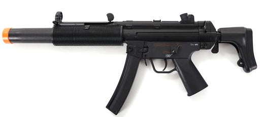 H&K MP5 SD6 Competition Series Airsoft Gun