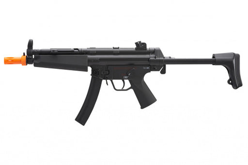 H&K MP5 A4/A5 Competition AEG Airsoft Gun Kit