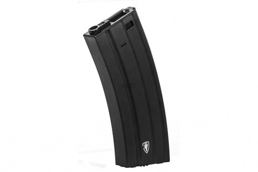 Elite Force Universal M4/M16 Hi-Cap Mag, Black