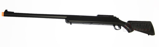 HFC VSR-11 Bolt Action Spring Airsoft Sniper Rifle