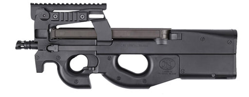 King Arms FN P90 Ultra Grade Tactical RIS AEG Airsoft Rifle