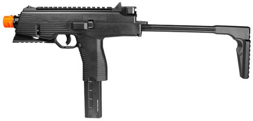 KWA KMP9R NS2 Gas Blowback Airsoft SMG - REFURBISHED