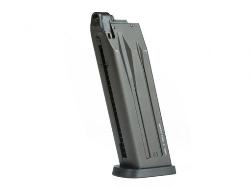 Magazine for Gas Blowback H&K USP by KWA, 25 Rounds