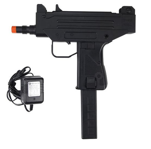 Electric Pistols — Loadout Airsoft