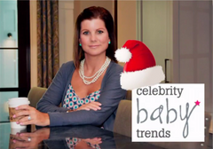 Low Country Live Celebrity Baby Trends Rachel Urso