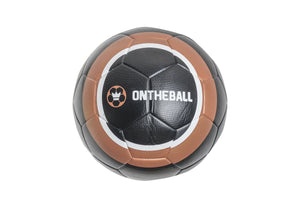 OTB Soccer Ball - On The Ball Global