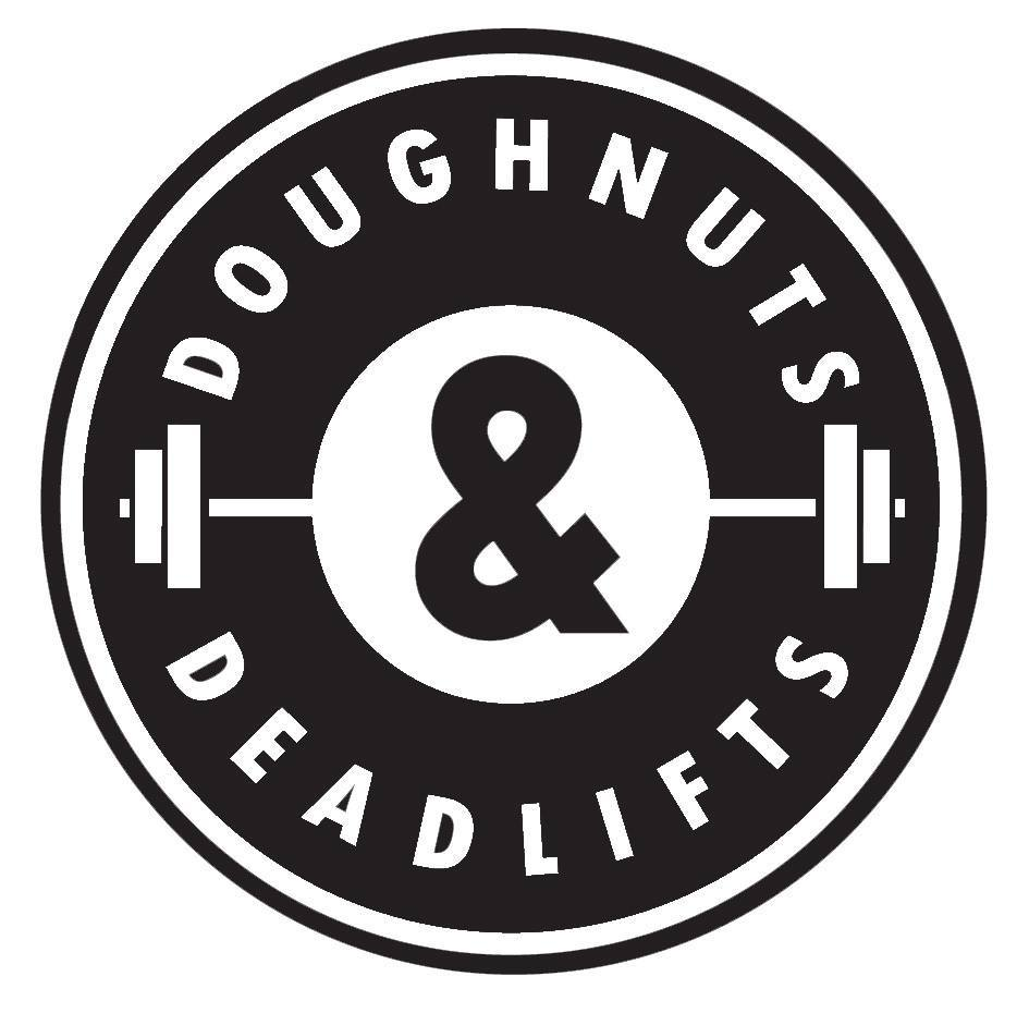 Doughnuts & Deadlifts Doughlivery Club
