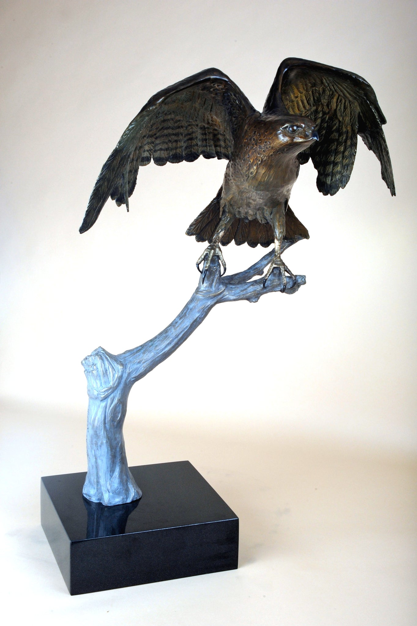 bronze animal sculptures bronze wildlife sculptures bronze western statues