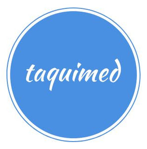 taquimed