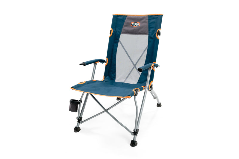 Tepui Single Chair Tepui Single Chair