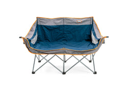 Tepui Dually Chair Tepui Dually Chair