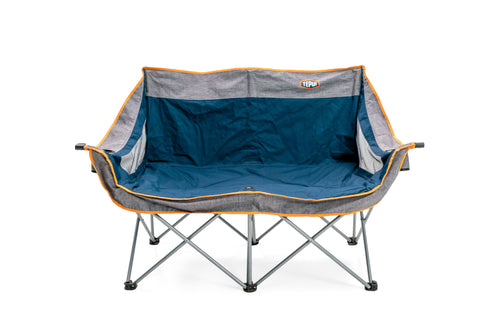 Tepui Dually Chair