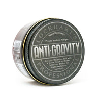 Lockharts Anti-Gravity Matte Paste